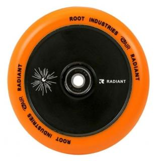 Root Industries Air Radiant 110 Orange