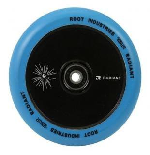 Root Industries Air Radiant 110 Blue
