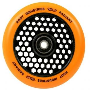 Root Industries Honeycore Radiant 110 Orange