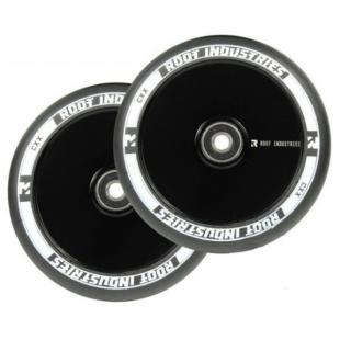 Root Industries Air Wheel 120 Black