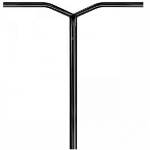 UrbanArtt Vultus STD Bar Black
