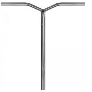 UrbanArtt Vultus STD Bar Chrome