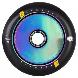 UrbanArtt Hollow Core V2 Wheel 110 Rainbow
