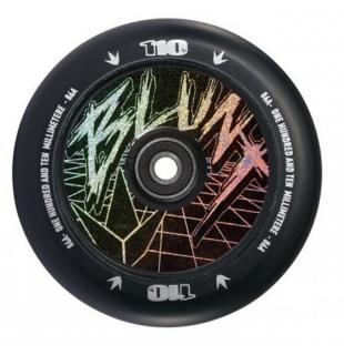 Blunt Hollow Hollogram 110 Wheel Classic