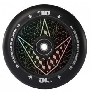 Blunt Hollow Hollogram 110 Wheel Geo
