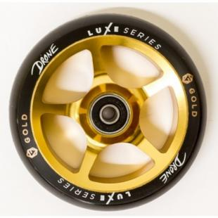 Drone Luxe Wheel 110 Gold