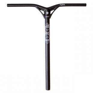 Drone Predator Alu 650 Bar Black