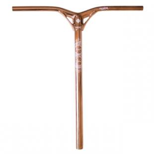Drone Predator Alu 650 Bar Rose Gold