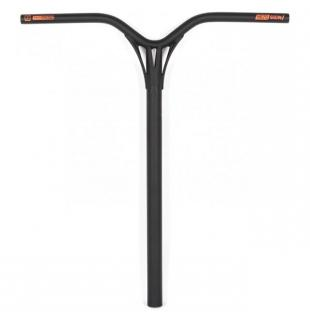 Ethic Almasty V2 720 Bar Black