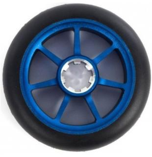 Ethic Incube Blue/Black 110 mm