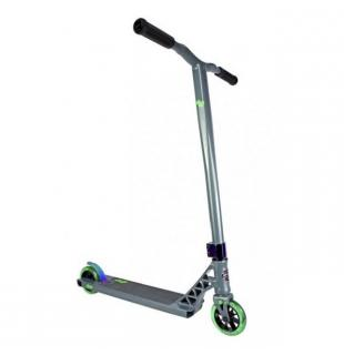 Grit Elite Scooter Sky Grey