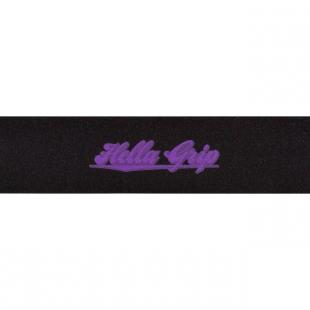 Hella Got Grapes Griptape