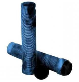 Lucky Vice Grips Blue Black