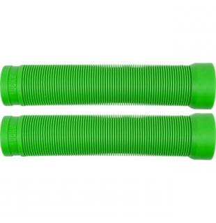 Lucky Vice Grips Green