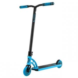 MGP VX9 Pro Scooter Solids Blue