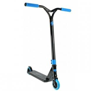 Nitro Circus RW CX1 Freestyle Scooter Black Blue