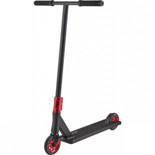 Ethic купить North Switchable 3.5 Scooter Red Black