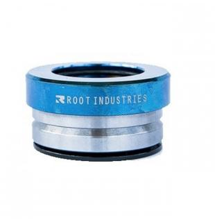 Root Industries Air Headset Blue Ray