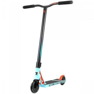 Root Air RP Complete Scooter - Blue