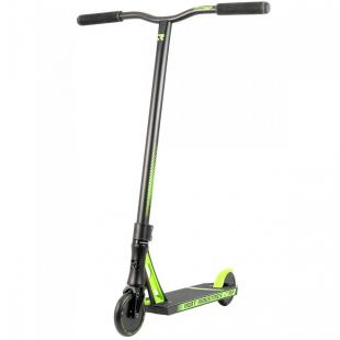 Ethic купить Root Air RP Complete Scooter - Green