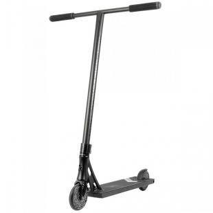 Root Air RS Complete Scooter - Black