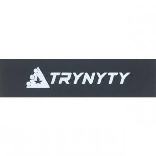 Trynyty Banner