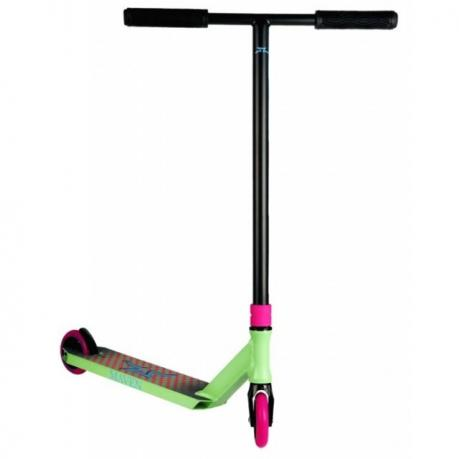 AO Maven Scooter Green
