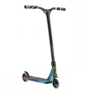 Blunt Prodigy S8 Scooter Scratch