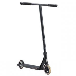 Blunt Prodigy S8 Street Scooter Black