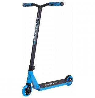 Lucky Crew Scooter Blue