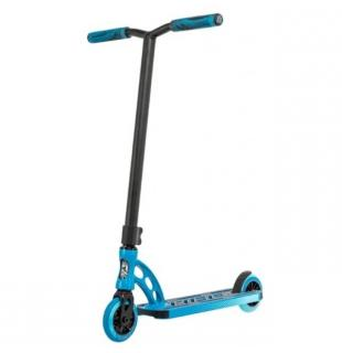 MGP Origin Shredder Scooter Blue