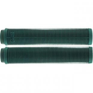 North Essential Grips Forest