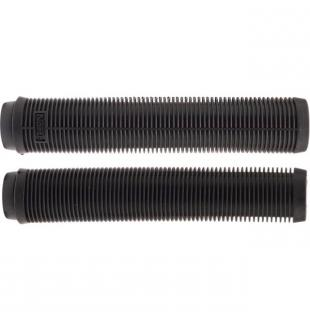 North Essential Grips Black