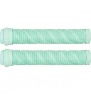 North Regatta Grips Mint