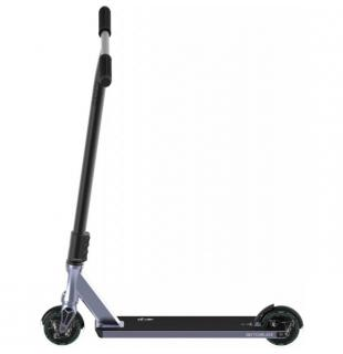 North Switchblade Scooter Lavender Black