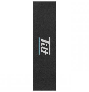 Tilt Double Bar 6.5 Griptape Teal