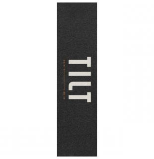 Tilt Sans Griptape Bone Orange