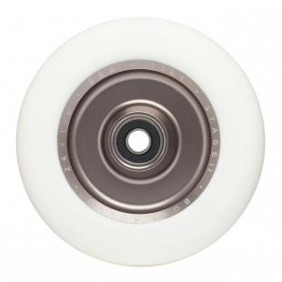 Tilt Stage II Full 110 Wheel White