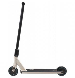 North Switchblade Scooter Cream Black