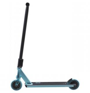 North Switchblade Scooter Ice Blue Black