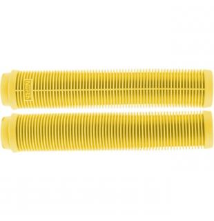 North Essential Grips Yellow