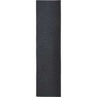 "Revolution 6"" Griptape Black"